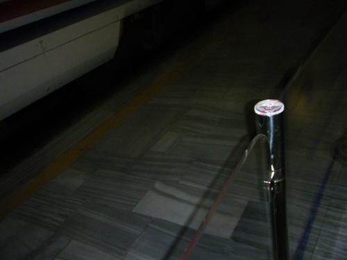 Dscf0629